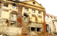 173 de monumente istorice au fost declasate în ultimii cincisprezece ani în România
