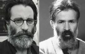 Actorul Andy Garcia ar urma să îl interpreteze pe sculptorul român Constantin Brâncuşi.