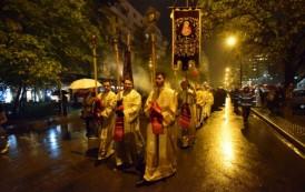 Moastele Sfantului Neofit vor fi aduse din Cipru la hramul Sfintei Parascheva. Programul complet al sarbatorii religioase de la Iasi