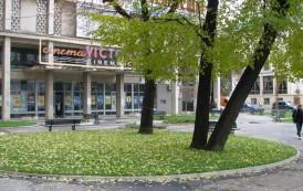 Ateneul Național din Iași anunță deschiderea celei mai mari  săli funcționale de spectacole din Moldova