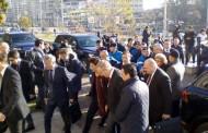 Dacian Ciolos vine maine lasi impreuna cu candidatii Aliantei USR-PLUS