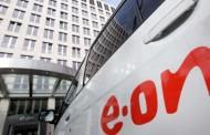 E.ON transferă activitatea de regenerabile la RWE