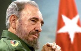 A murit Fidel Castro, o legendă a Cubei şi un personaj foarte controversat