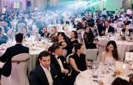 Gala Zâmbet în dar 2019- Salvați Copiii Iași