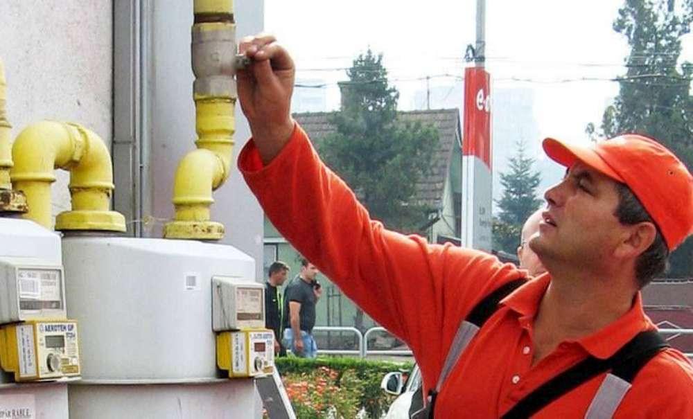 Delgaz Grid sistează alimentarea cu gaze naturale în Lunca Cetățuii -Ciurea