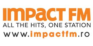 Sb3 – impact