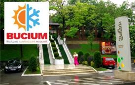 Stadiu avansat pentru proiectul de extindere a sistemului de termoficare in cartierele Bucium, Copou si in zona centrala a Iasului
