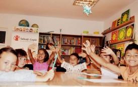 Ne ghidăm viața după credințele și valorile instalate în copilărie