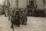 Colectiile Agapi si alte clisee istorice ale Iasului ar putea fi salvate prin infiintarea unui Muzeu Național al Fotografiei la Iași