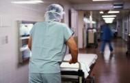 Se cauta personal medical dispus sa se detaseze la spitalul modular de la Letcani
