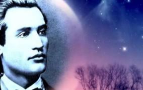Memento literar- 167de ani de la nasterea poetului nostru national