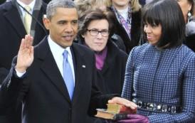 VIDEO Discursul de adio al președintelui Barack Obama: `A fost o onoare să fiu în serviciul vostru`