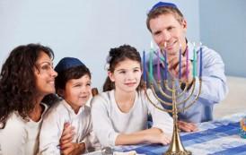 """""""Dacă vrei să reuşeşti în viaţă fă-ţi cel puţin un prieten evreu"""""""