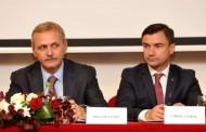"""Liviu Dragnea a întrerupt o ședință de partid ca să se uite la """"Suleyman Magnificul"""". Europarlamentarul Cătălin Ivan l-a dat în vileag"""