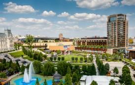 Parcul, saloanele de înfrumusețare și noi locații se redeschid la Palas și Iulius Mall! Vezi lista completă a serviciilor și magazinelor disponibile!