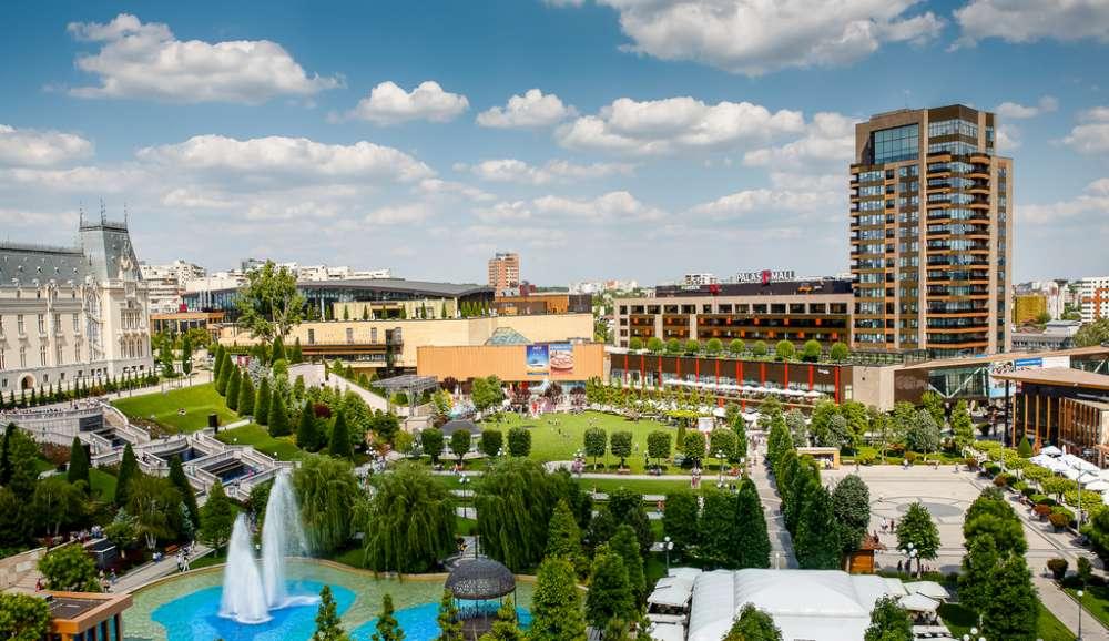 Radiografia dezastrului din Moldova anului Centenar – cel  mai mic PIB din tara si nicio legatura rutiera de urgenta