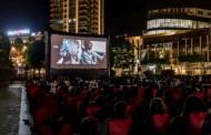SFR a deschis recrutarea pentru cei interesati de un program de voluntariat într-un festival de film