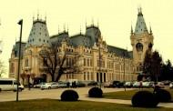 """Seminarul """"Primăvara Marii Uniri"""", dedicat sărbătoririi a 100 de ani de la unirea Basarabiei cu România"""