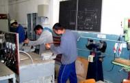 Strategie de sprijin pentru tinerii inactivi din zona de nord-est a Romaniei