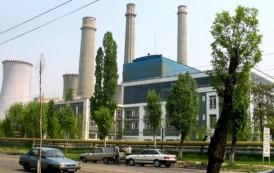 Fonduri locale si guvernamentale pentru modernizarea si extinderea sistemului de termoficare