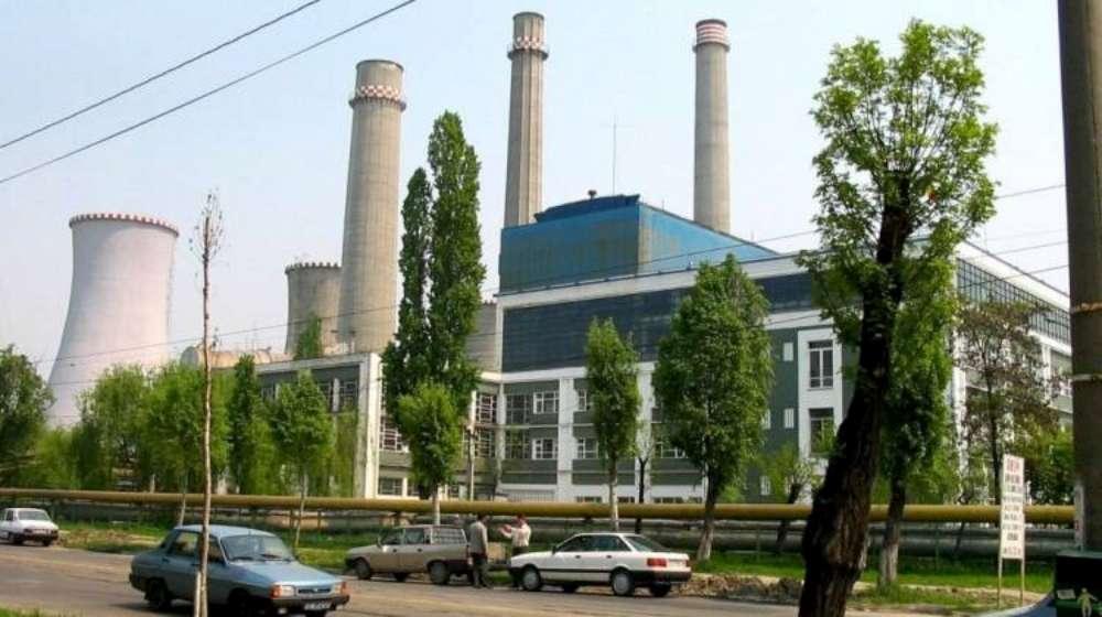 Primăria a câștigat procesul cu lichidatorul CET