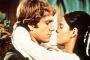 """Love story propus de Ligia Seman în """"Funiile dragostei"""""""