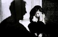 """Alarmant! Numărul victimelor violenței domestice crește de la an la an în județul Iași. Bataie generalizata in """"familia traditionala"""""""