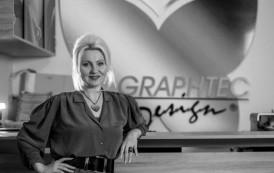 Magda Bei, antreprenorul român care depăşeşte graniţele ţării