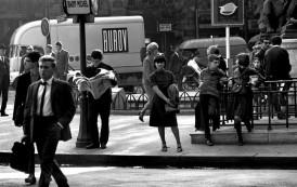 Definiţia fericirii în exil sau prima dimineaţă la Paris
