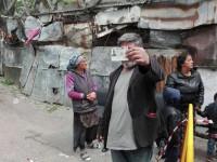 demolare pacurari (2)