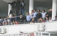 Un ziarist iesean da in judecata clubul CSM Politehnica. Copii traumatizati si ziaristi agresati de huligani pe stadionul din Copou
