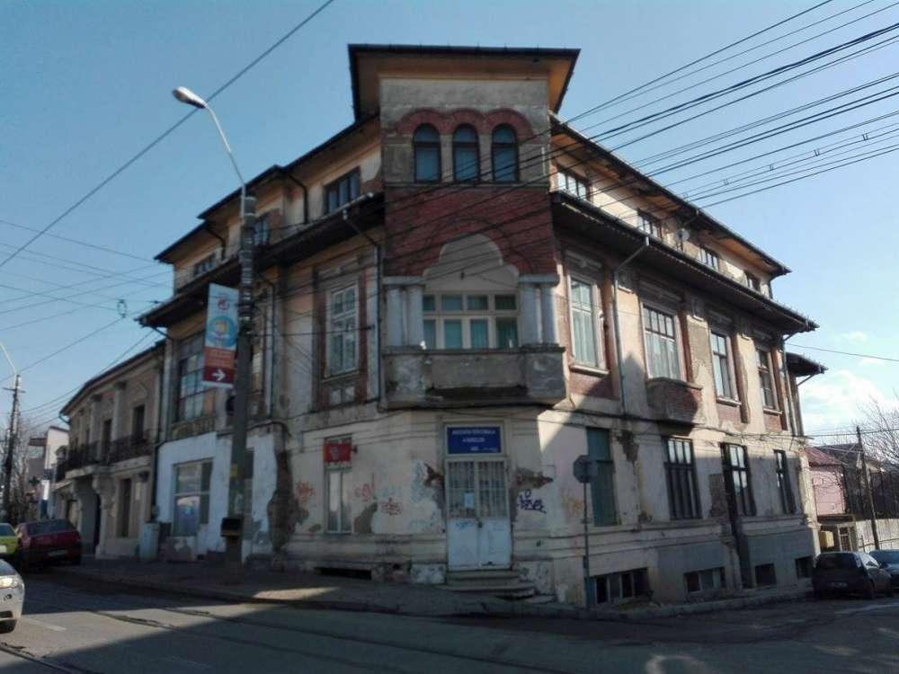 Tatarasi 64-1000
