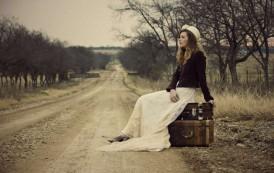 8 blocaje mentale care ne tin viata pe loc