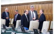 Cine este Mihai Tudose, noul premier al României