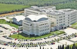 Consultare publică privind Strategia de Dezvoltare a arealului Spitalului Regional de Urgentă