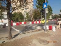 Dedeman bd Socola intersectie cu str Duca Voda_3-1000