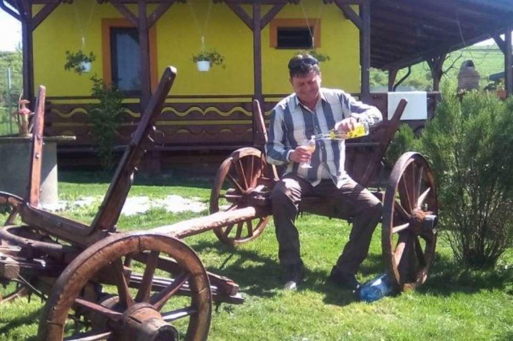 Astia ne reprezinta la Bucuresti! Incompatibilul de la Golesti, consilier personal al ministrului Daea