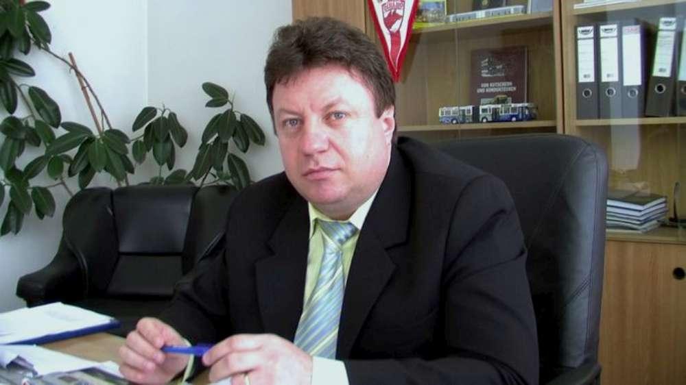 Marketing de director necalificat. Stoica scoate CTP din praf prin introducerea de abonamente turistice pe tramvaie second hand