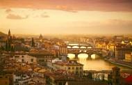 Acesta este cel mai frumos oraş din Europa în 2017