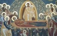 Adormirea Maicii Domnului – Sfanta Maria Mare: traditii si obiceiuri
