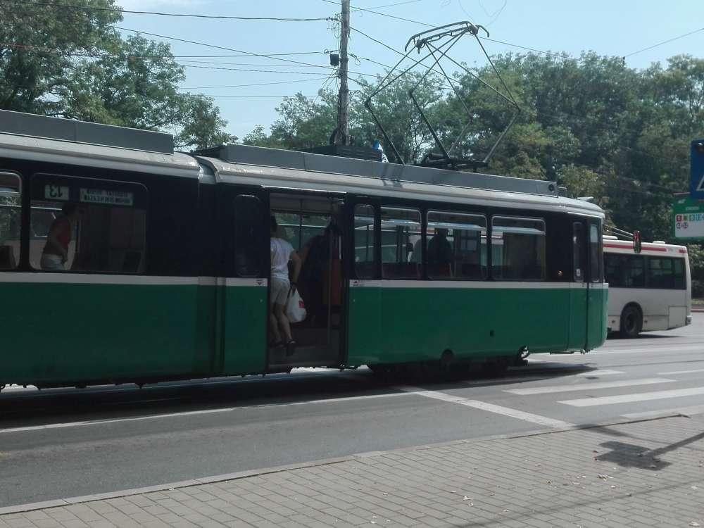tramvai-1000