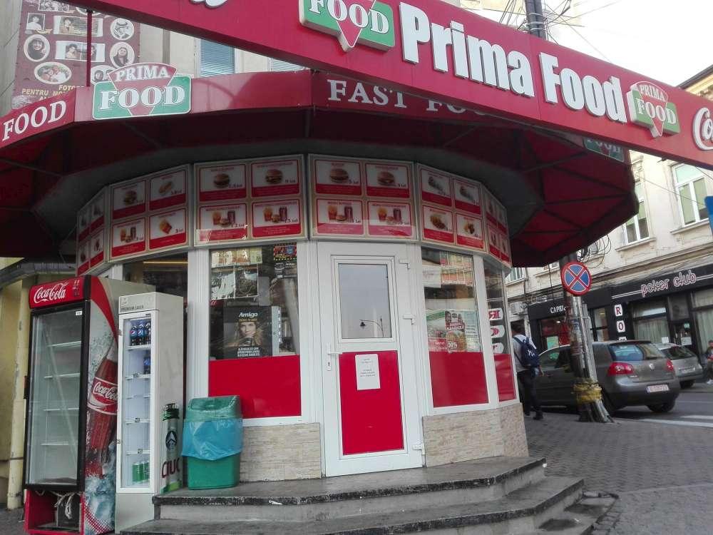Ocoliti Prima Food! Marturii incredibile! Vidanjare printre mesele clientilor, produse periculoase si evaziune fiscala generalizata.