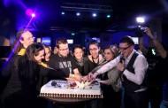 """Festivalul """"Serile Filmului Romanesc"""" face casting pentru marirea echipei"""