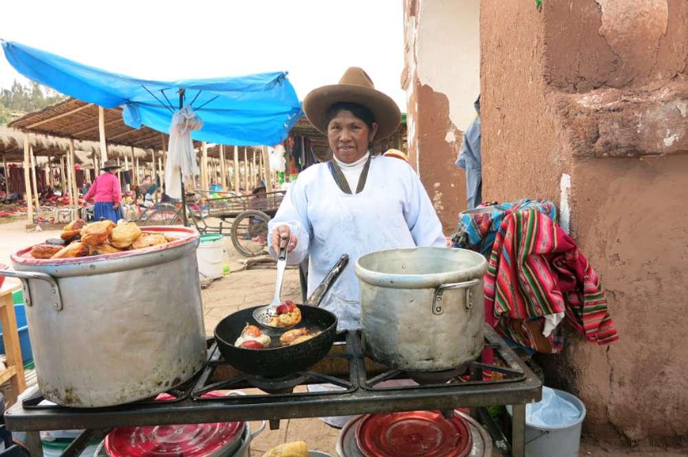 macare Peru (6)-1000