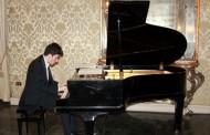 Piano ArtIs, concurs de interpretare pianistică la Iasi