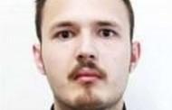 Criminalul care a evadat de la Spitalul de Psihiatrie Socola a fost prins
