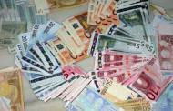 IMM-urile cu potenţial de export, sprijinite cu bani elveţieni