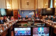 Ministrul Carmen Dan a convocat comisia speciala pentru pregatirea alegerilor parțiale din comuna ieseana Bals