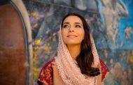 Concert Alexandra Usurelu, proiectie de film si teatru pentru copii, la Amfiteatru Palas