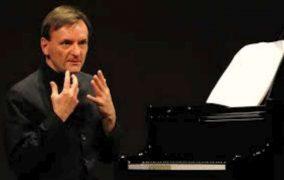 Stephen Hough – Recital de pian